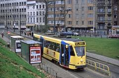 7161 18 (brossel 8260) Tags: belgique bruxelles tram stib pcc