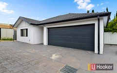 6/15 Lee St, Condell Park NSW