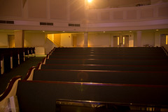 02 08 18 Worship Center (5 of 22) (mharbour11) Tags: pews worshipcenter potential waiting worship 4thandelm sweetwater
