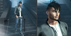 NEW POST 400 (AveGarcia) Tags: humble adclothing fashionnatic equal menonlymonthly