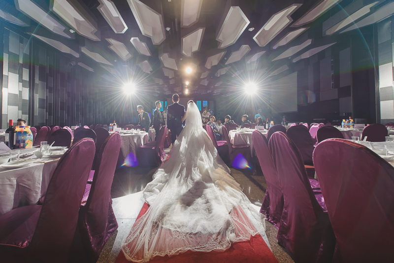 桃園婚攝,來福星婚攝,來福星婚宴,新祕茲茲,Fina茲茲,婚禮紀錄,MSC_0045