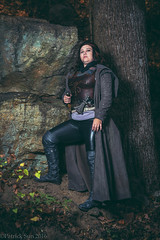 SP_56174-2 (Patcave) Tags: yara game thrones 2016 atlanta life college cosplay cosplayer cosplayers costume costumers costumes shot comics comic book movie fantasy film