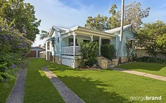 3 Warner Ave, Tuggerawong NSW