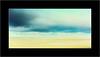 Parrog III (SK Monos) Tags: parrog newport pembrokeshire southwales landscape icm creative abstract beach water seascape coast blur canon sky