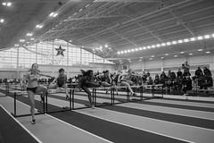 S20180210BS-8 (brent szklaruk-salazar) Tags: track sec ncaa college field vanderbilt athlete win lost match run shoes