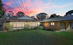 2 Duggan Street, Douglas Park NSW