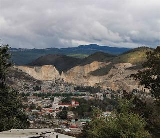 San Cristobal de las casas, Chiapas, Mexico 2K18