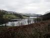 Ladybower Reservoir, February 2018 (Dave_Johnson) Tags: fairholmes silentvalley derwentvillage ladybower reservoir ladybowerreservoir derwent derwentreservoir upperderwentvalley derwentvalley valley dambusters peakdistrict derbyshire