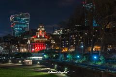 KRS_4241_2KC (atomikkingdom) Tags: london night thames uk essex bridge cannon street riverwalk hms belfast