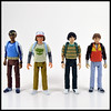 Stranger Things (Corey's Toybox) Tags: funko strangerthings actionfigure figure toy dustin will mike lucas