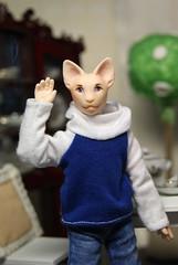 DSC01354 (vulpesAnch) Tags: bjd dollhouse dollminiature bjddoll bjdminiuture artistdoll artbjddoll artdoll catdoll catbjd ooak resindoll resinbjddoll resinbjd