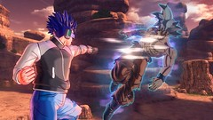 Dragon-Ball-Xenoverse-2-210218-011