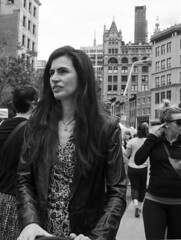 D7K_2180_epgs (Eric.Parker) Tags: newyork nyc ny bigapple usa manhattan 2017 union square park bw