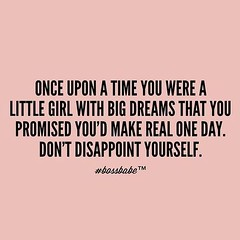 Life Quotes & Inspiration : 20 Motivational Quotes About Determination Every Girl Should Read (omgquotes.com) Tags: quotes life love inspirational motivational