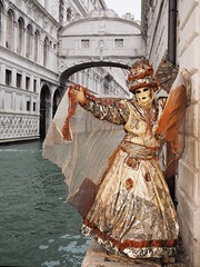 Venice carnival (Flavio Ciarafoni) Tags: flaviociarafoni flavio ciarafoni carnevale venice carnival veneziabesties bestoftheday cool crazy festa friend friends fun funtime funtimes goodtime goodtimeshappyinstaparty love memoriesvenezia streetstyle enjoy fashiongirl valigia viaggiare happyvenice igitalia italia holidays visititalia veneto italiainunoscatto photo photography square light urbantbt tflers passionpassport people fotovenezia sanmarcovenezia venicebynight visititaly travelingtheworld italianbeauties italiabella photos pic pics picture pictures snapshot art beautiful picoftheday photooftheday color allshots exposure composition focus capture momentvenezia igersveneto burano igersvenezia gondolatime gondola panasonic 20mm f17 omd em10