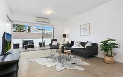 25/36 Mckeon Street, Maroubra NSW