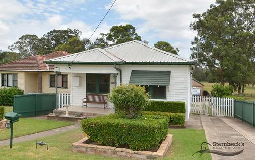 135 Harle Street, Abermain NSW