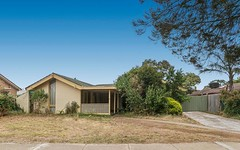 26 Westmelton Drive, Melton West VIC