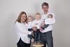 IMG_7953 (conny_g_at) Tags: familie studio neustift tirol austria