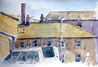 Granby Arms