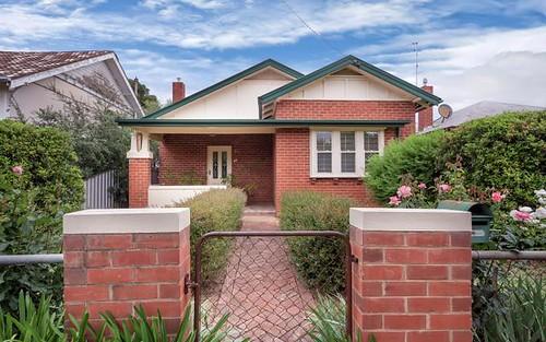 10 Darlow Street, Wagga Wagga NSW