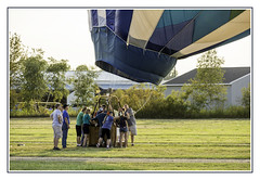Midland Hot Air Balloon - 2017 (TAC.Photography) Tags: hotairballoon balloon hot basket flying people sport midland tomclarkphotographycom tomclark tacphotography d7100