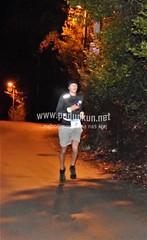 nocna rika 2018 opatija ivan blecic (11) (PodUckun.net) Tags: kolavići noćnarika opatija slavići trail utrka veprinac vrutki