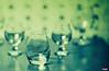 It Must Be The Rum (MBates Foto) Tags: ambientlight availablelight blackandwhite bokeh existinglight glass indoors monochrome nikon nikond810 tone zeisslense spokane washington unitedstates 99203