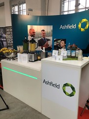 "#Hummercatering #Event #Cratering #Smoothie an unserer #mobilen #Smoothiebar für #Ashfield auf dem #Jobvector career Day #Eventlokation #MVG #Museum #Muenchen #cgn to #muc • <a style=""font-size:0.8em;"" href=""http://www.flickr.com/photos/69233503@N08/39656315755/"" target=""_blank"">View on Flickr</a>"