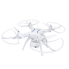 AOSENMA CG037 Cycone Brushless Double GPS WIFI FPV With 1080P HD Camera RC Drone Quadcopter (1252082) #Banggood (SuperDeals.BG) Tags: superdeals banggood toys hobbies aosenma cg037 cycone brushless double gps wifi fpv with 1080p hd camera rc drone quadcopter 1252082