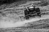 Il lavoro nei campi (frillicca) Tags: 2015 agosto agricoltura agriculture august bn bw biancoenero blackandwhite campo dust field lavoro monochrome monocromo montefiasconevt nikkor nikkor18300mmf35 nikon nikond300 polvere tractor trattore work montefiascone lazio italia