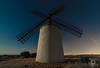The Mill (PerezJoseAlb) Tags: windmill wind sky grass turbine energy building windturbine city outdoor engine mill machine grinder object motor noperson view flying beacon windfarm large dirtroad power publicutility air gravel farm water road rotation airplane landscape sunset plane highrise blade top town technology light urban electricity field flora travel sign windy street plant viñuelas castillalamancha españa es