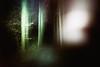 night hike (Toni_V) Tags: m2406376 rangefinder digitalrangefinder messsucher leica leicam mp typ240 type240 28mm elmaritm12828asph hiking wanderung randonnée escursione aargauerweg trail wanderweg night nacht longexposure motion blur wood forest wald aaraubrugg winter switzerland schweiz suisse svizzera svizra europe ©toniv 2018 180113 analogefexpro2 niksoftware abstract