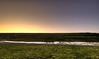 Hondsbossche Zeewering. (Alex-de-Haas) Tags: 1635mm camperduin d750 dutch hdr holland hondsbosschezeewering nederland nederlands netherlands nikkor nikkor1635mm nikon nikond750 noordholland thenetherlands westfriesland belichting cloudless daglicht daylight handheld hemel highdynamicrange landscape landscapephotography landschap landschapsfotografie licht light lighting lucht onbewolkt skies sky sneeuw snow sundown sunset unclouded winter zonsondergang