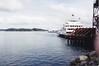 2015.156.001e - Photos of Queen of Cumberland Ferry (Cumberland Museum) Tags: queenofcumberland ferry ferries boats cumberlandmuseum cumberland comoxvalley vancouverisland britishcolumbia