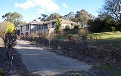 2-22 Mort Street, Bombala NSW