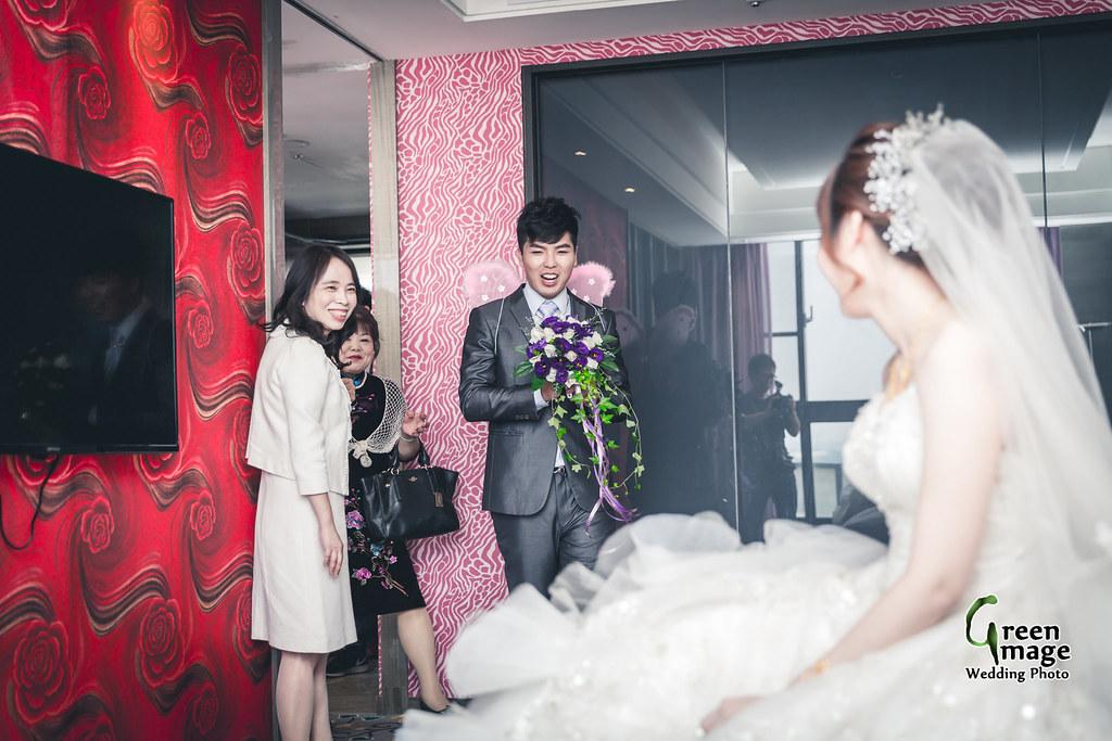 20171125 Wedding Day-P-80
