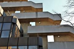 IMG_7294 (Artee62) Tags: canon eos 7d bloomsbury stpauls city london