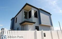 51A Broughton Avenue, Tullimbar NSW