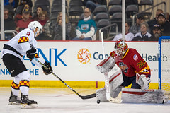 """2018 ECHL All Star-2388 • <a style=""""font-size:0.8em;"""" href=""""http://www.flickr.com/photos/134016632@N02/39785437381/"""" target=""""_blank"""">View on Flickr</a>"""