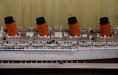 Industrial Maritime Museum #1 (Keith Michael NYC (4 Million+ Views)) Tags: fortschuyler thebronx newyorkcity newyork ny nyc