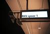 2018_Jan_NZLijn-866 (jonhaywooduk) Tags: subway amsterdam design architecture tunnel rokin vizelgraacht turnstile escalator