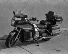 Pancro400 HC 110 1 20 18 (3) (oldnavychief 609) Tags: nikonf3hp nikkor50mmf14ai berggerpancro400 film blackandwhite epsonv700 kodakhc110 filmdevelopertest albuquerque
