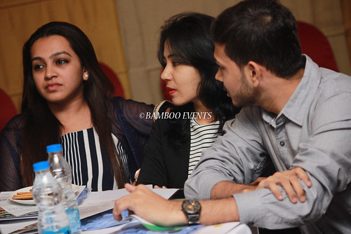 """Fundsindia Annual Advisors meet • <a style=""""font-size:0.8em;"""" href=""""http://www.flickr.com/photos/155136865@N08/39821079832/"""" target=""""_blank"""">View on Flickr</a>"""