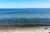 DSC_0037 (Michael Eicher) Tags: camping ostsee reisen strand urlaub wohnmobil waabs schleswigholstein deutschland de