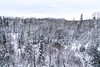 Firesteel Trestle Camping Trip, December 2017-4 (Invinci_bull) Tags: winter wintercamping snow snowshoes camping upperpeninsula up michigan michigansupperpeninsula mi forest stateforest firesteel firesteelriver