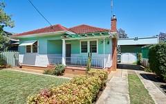 52 Heath Street, Turvey Park NSW