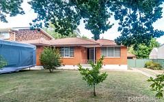 23 Oak Street, Orange NSW