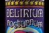 Delirium Nocturnum (Alvimann) Tags: alvimann deliriumnocturnum delirium nocturnum darkalebeer dark ale beer darkale darkbeer cervezaale alebeer belgium belgica belga industrial bebe bebida beber beverage beers alimento taste tastes sabor sabores drink drinking montevideouruguay montevideo bottle botella fotografia producto fotografiadeproducto productphotography product photography photo foto marca marketing brand branding label labels etiqueta etiquetas drop drops gota gotas chill chilled frio fria