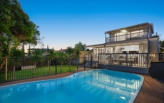 27 Grandview Grove, Seaforth NSW